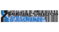 BC_E_logo