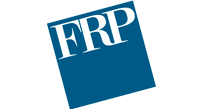 FRP-logo