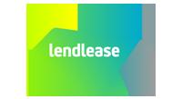 Lendlease