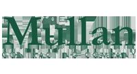Mullan-Logo