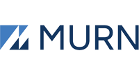 Murn-Development
