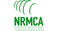 Natl-Ready-Mixed-Concrete-Assoc