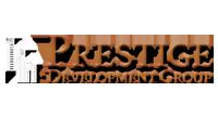 Prestige-Development-Groiup