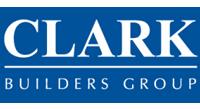 clark-builders-group