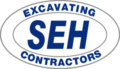 SEH Excavating